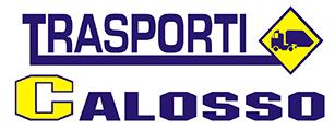 Autotrasporti Calosso Isola d'Asti